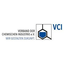 Referenz VCI Logo