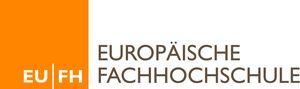 EUFH - Europäische Fachhochschule Rhein/Erft GmbH