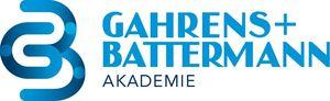 G+B Akademie GmbH