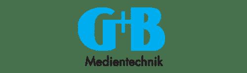 Auslagerung der Handelsaktivitäten in die neugegründete Beteiligungsgesellschaft G+B Medientechnik GmbH