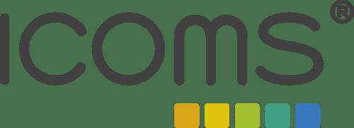 Software-Kompetenz wird ausgebaut und Markteinführung von icoms