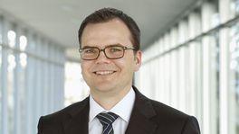 Talanx Hauptversammlung Carsten Werle