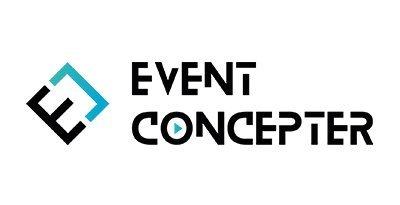 Eventconcepter Logo