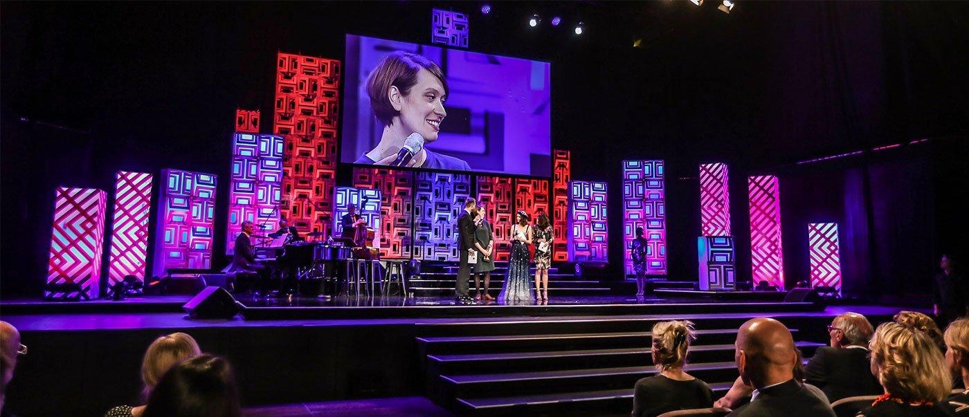 Hessischer Film- und Kinopreis 2017 Header