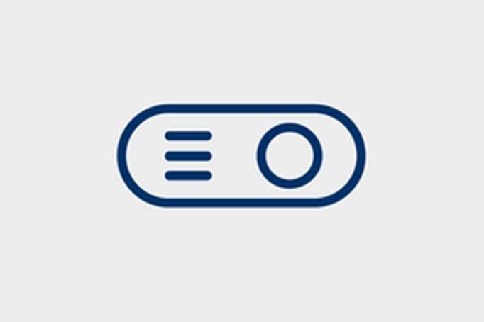 Projektor Icon
