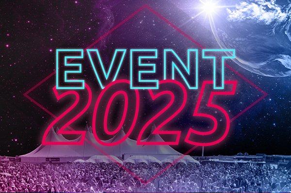 Event 2025