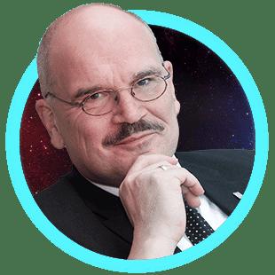 Event 2025 Speaker Joachim König